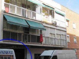Local en venta en Mad-villa De Vallecas de 287  m²