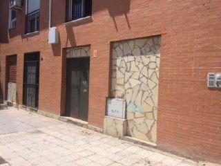 Local en venta en San Martin De La Vega de 85  m²