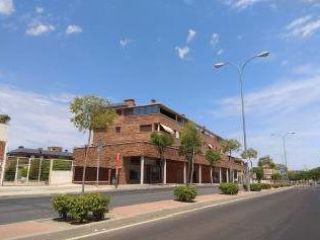 Local en venta en Arroyomolinos de 95  m²