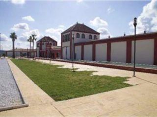 Local en venta en Huevar De Aljarafe de 2672  m²