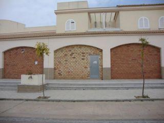 Local en venta en Valencina De La Concepcion de 402  m²