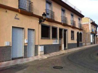 Local en venta en Herrera de 627  m²