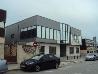 Local en venta en Bollullos De La Mitacion de 75  m²