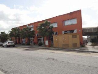 Local en venta en Bollullos De La Mitacion de 70  m²