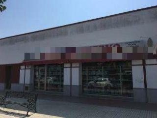 Local en venta en Cuervo, El de 535  m²