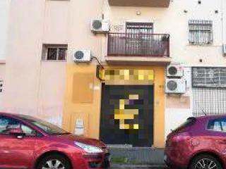 Local en venta en Sevilla de 42  m²
