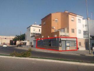 Local en venta en Palacios Y Villafranca, Los de 49  m²