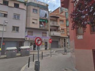 Piso en venta en Santa Coloma De Gramenet de 53  m²