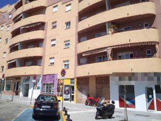 Local en venta en San Juan De Aznalfarache de 54  m²