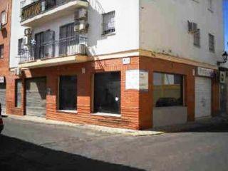 Pisos banco San Jose De La Rinconada