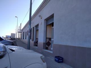 Local en venta en Cañada Rosal de 492  m²