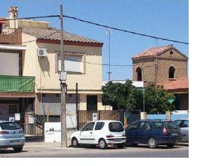 Local en venta en Valencina De La Concepcion de 112  m²