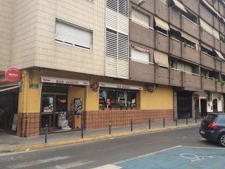 Local en venta en Mislata de 463  m²
