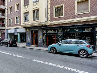 Local en venta en Vitoria-gasteiz de 86  m²