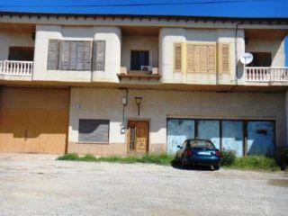 Local en venta en Casas-ibañez de 388  m²