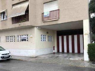 Local en venta en Sant Joan D'alacant de 113  m²