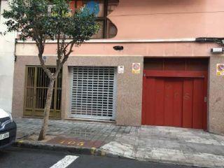 Local en venta en Alicante de 190  m²