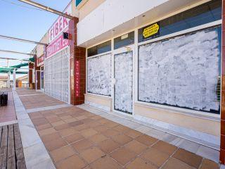 Local en venta en Orihuela de 63  m²