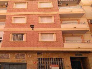 Local en venta en Torrevieja de 276  m²