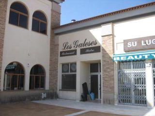 Local en venta en Algorfa de 95  m²