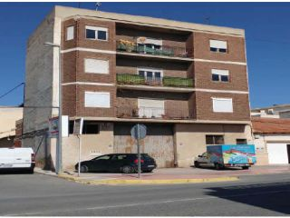 Local en venta en Catral de 45  m²