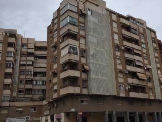 Local en venta en Sant Joan D'alacant de 105  m²