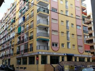 Local en venta en Torrevieja de 179  m²