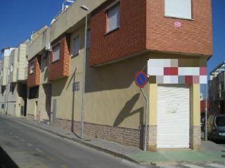 Local en venta en Pilar De La Horadada de 335  m²