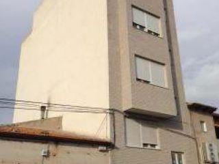 Local en venta en Novelda de 73  m²