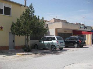 Local en venta en Rojales de 38  m²