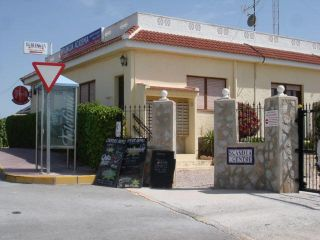 Local en venta en Rojales de 540  m²