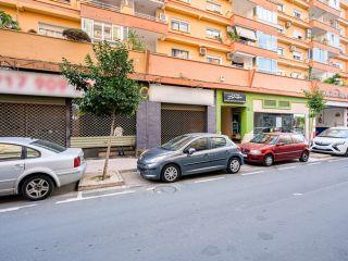 Local en venta en Denia de 95  m²