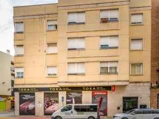 Local en venta en Almoradi de 239  m²