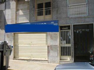 Local en venta en Elx de 35  m²