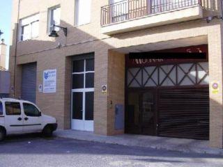 Local en venta en Alcoi de 97  m²