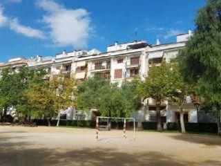 Local en venta en Xabia de 226  m²