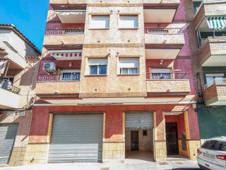 Local en venta en Almoradi de 169  m²
