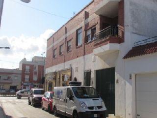 Pisos banco San Isidro De Nijar