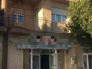 Local en venta en Nijar de 137  m²