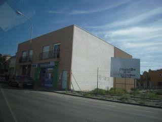 Local en venta en Campohermoso de 69  m²