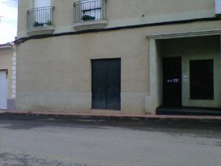 Local en venta en Santa Marta de 114  m²