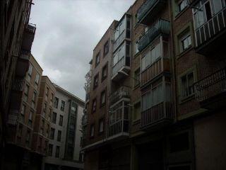 Local en venta en Miranda De Ebro de 166  m²