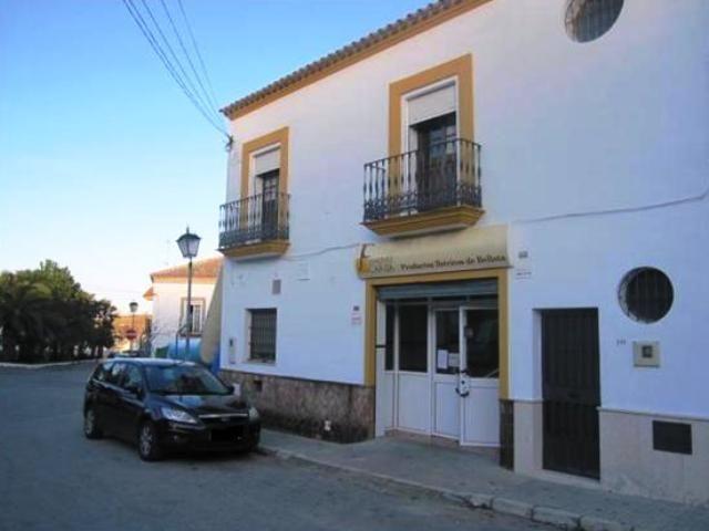 Local en venta en c. molino ancho, 10, Bornos, Cádiz