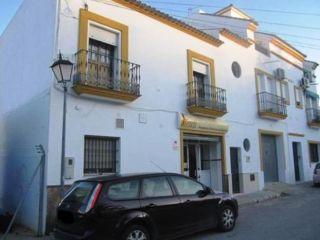 Local en venta en c. molino ancho, 10, Bornos, Cádiz 2