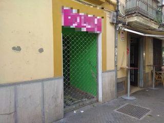 Local en venta en Jerez De La Frontera de 85  m²