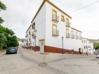 Local en venta en Alcala Del Valle de 265  m²