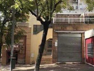 Local en venta en Jerez De La Frontera de 64  m²
