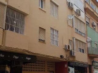 Local en venta en Sanlucar De Barrameda de 108  m²