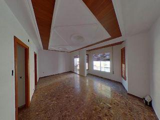 Piso en venta en Elx de 106  m²
