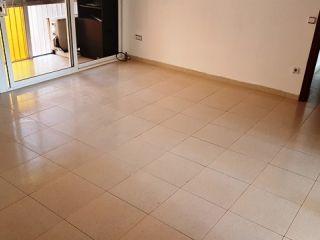Piso en venta en Barcelona de 64  m²